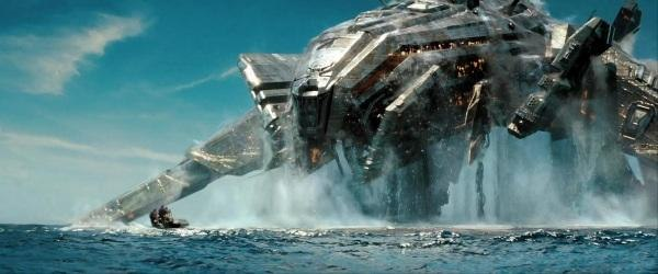 """Credit: """"Marvel's The Avengers still photo courtesy of Marvel Studios. TM & © 2012 Marvel & Subs"""""""