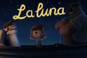 """La Luna"" (courtesy of Pixar)"