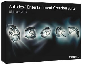 Softimage CrowdFX. Click the software screen capture images to view a high res version.
