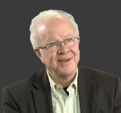 Doug Trumbull