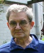 Paul Fierlinger.