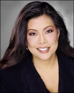 Andrea Wong