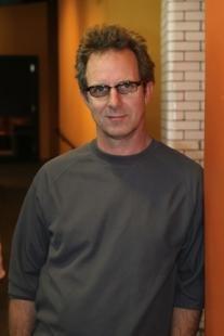 Mark O. Forker