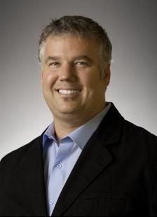 Doug Brandt