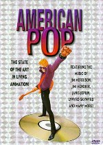 American Pop. Image credit: