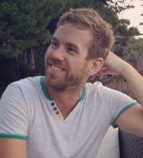 Andrew Romatz