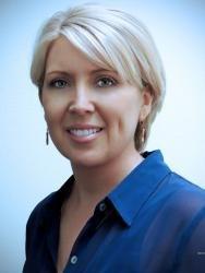 Lisa Maher