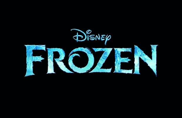 Image: ©2012 Disney