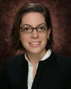 Lisa Silverman Meyers