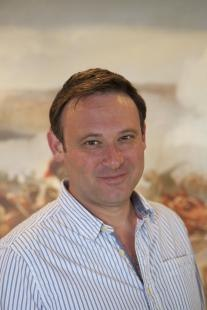Milk CEO/Executive ProducerWill Cohen