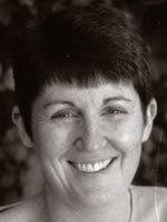 Pamela Kleibrink