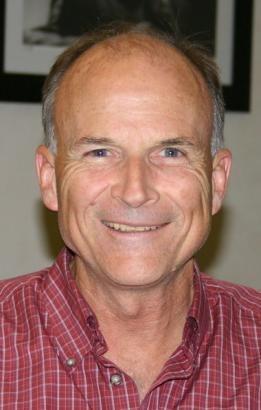 Bill Feightner