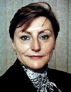 Theresa Plummer-Andrews.