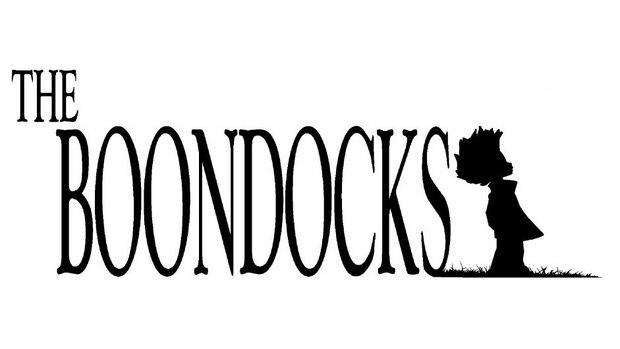 Adult boondocks.com swim