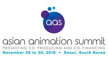 Asian image photo summit something is