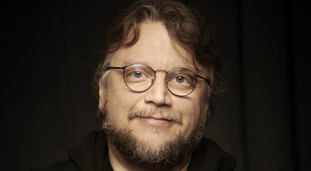 Guillermo del Toro Co-Directing Stop-Motion 'Pinocchio' Feature for