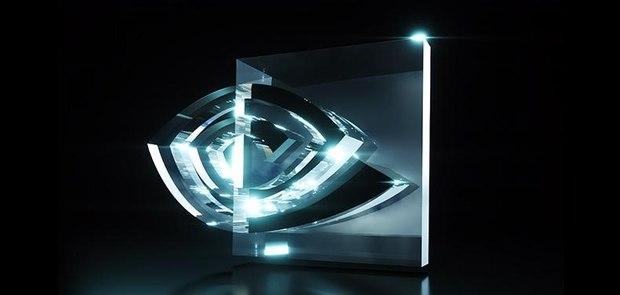NVIDIA Announces Creator Ready Driver Program at GTC 2019