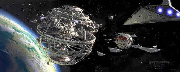 World of warships арты