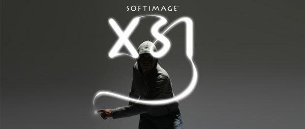 Softimage has a new version of their animation program, XSI 6.0. All screen shots courtesy of Ed Harriss, unless noted otherwise.