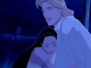 With megastars such as Mel Gibson in animated features like Pocohontas, the 1990s saw the steady growth of celebrity voices used to market animated films.