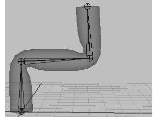 [Figure 1] Smooth binding.