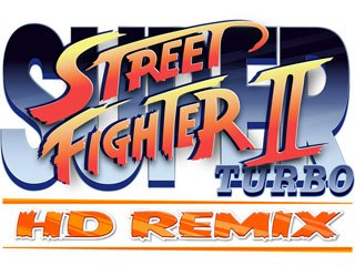 Super Street Fighter II Turbo HD Remix is the newest addition to the ridiculously long running Street Fighter series. Technically, this is a remake of Super Turbo but with all the new changes and additions, it qualifies as a stand-alone