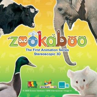 Zookaboo