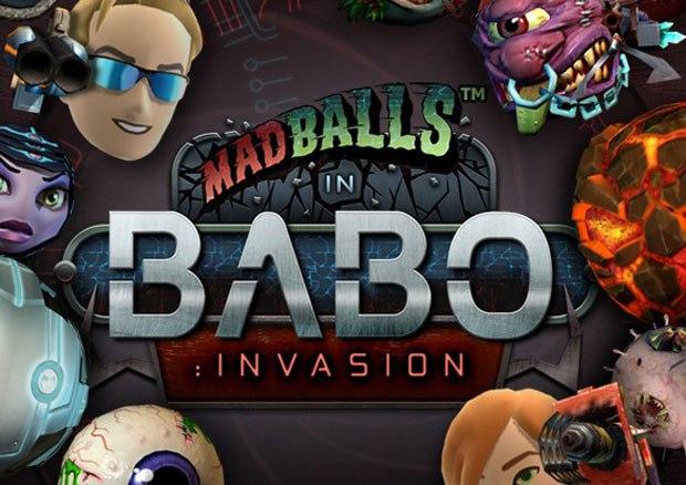 madballs in babo invasion