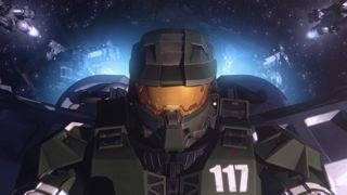 Halo The Package