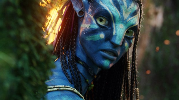 Will Avatar set off a photreal trend in animation? Courtesy of Twentieth Century Fox Film Corp.
