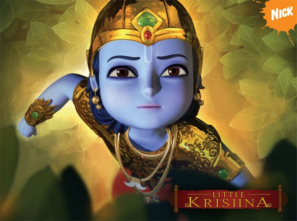 ©2008. BIG Animation (I) Pvt. Ltd. All rights reserved.
