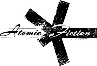 A new kind of VFX plan is evolving at Atomic Fiction with
