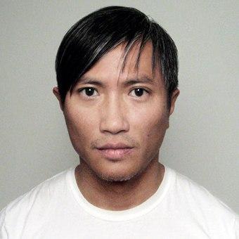 Lucien Yang