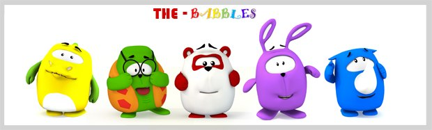 The Babbles