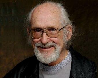 """Cornelius """"Corny"""" Cole III - 1930-2011"""
