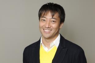 Ken Sasaki