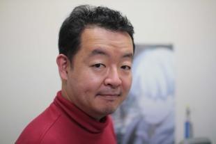 Hiroshi Nagaham