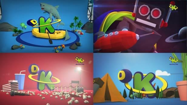 Kids Discovery Com >> Discovery Kids Launches In Asia Pacific Animation World Network