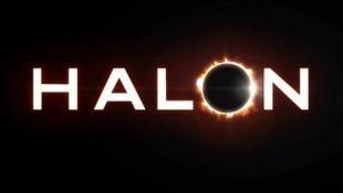 Halon's Daniel Gregoire and MinimoVfx's Felix Balbas
