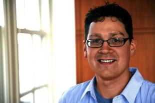 Ed Mendez