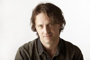 André Ü Montambeault