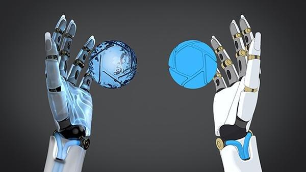 Luxion Unveils KeyShot 4 1 with Toon Shading | Animation World Network