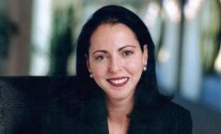 Janet Scardino
