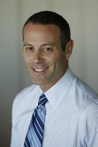 Frank Smith, COO, Walden Media
