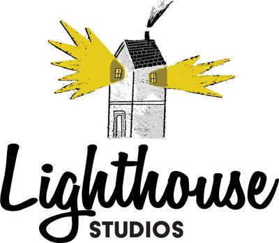 Lighthouse Studios Names Claire Finn Managing Director
