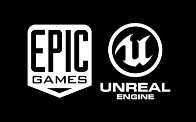 Epic Games Launches MegaGrants, New Unreal Engine Technology