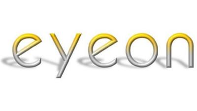 eyeon Announces Generation 4K at NAB   Animation World Network