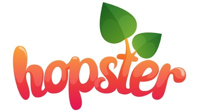 Image result for hopster