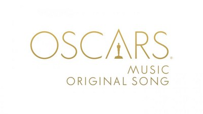 91 Original Songs Vie for 2016 Oscar | Animation World Network