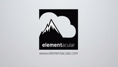 Elementacular 1 5 Plugin for Autodesk Maya Now Available